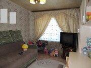 Продается 2-комнатная квартира на ул. Грабцевское шоссе - Фото 3
