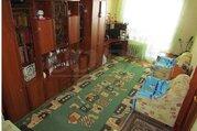 Продажа квартиры, Богандинский, Тюменский район, Ул. Таежная - Фото 2