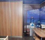 Продажа квартиры, Тюмень, Ул. Ставропольская, Купить квартиру в Тюмени по недорогой цене, ID объекта - 320718855 - Фото 12