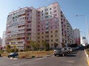 1-ком Квартира 36м2 в в доме с индивидуальным отоплением