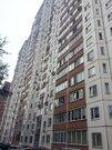 Квартира в Тушино - Фото 5