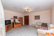Квартира, пр-кт. Комсомольский, д.61, Продажа квартир в Челябинске, ID объекта - 333253782 - Фото 3
