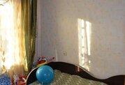2 950 000 Руб., Продажа квартиры, Краснодар, Улица Лизы Чайкиной, Купить квартиру в Краснодаре по недорогой цене, ID объекта - 321710789 - Фото 2