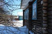 Дом в Ивановская область, Лух пгт (45.0 м) - Фото 2