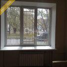 Продам комнату в трех комнатной квартире Краснореченская 49, Купить комнату в квартире Хабаровска недорого, ID объекта - 700805964 - Фото 6