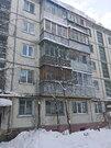 Продажа квартиры, Калуга, Карла Либкнехта - Фото 1