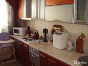 Аренда квартиры, Калуга, Ул. Комсомольская - Фото 4