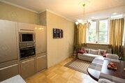 Продается квартира г.Москва, 10-я Парковая улица, Купить квартиру в Москве по недорогой цене, ID объекта - 320733854 - Фото 10