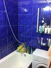 Астрахань, Купить квартиру в Астрахани по недорогой цене, ID объекта - 326710502 - Фото 4