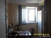 Квартира, мкр. 2-й, д.6 - Фото 3
