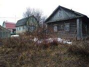 Продажа дома, Соликамский район - Фото 1