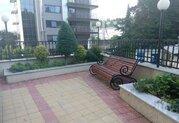 Квартира в центре Сочи, Аренда квартир в Сочи, ID объекта - 330364551 - Фото 2