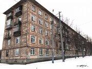 2-к кв Невский район, Седова 71, м.Ломосовская