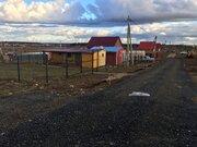 Участок 7.5 соток деревня Загорье-2 - Фото 3