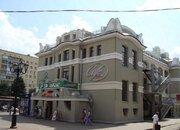 Продам, торговая недвижимость, 1400,0 кв.м, Сормовский р-н, . - Фото 3