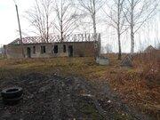 Продается земельный участок, Бессоновский р-н, с. Мастиновка, ул. Мира - Фото 2