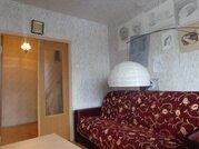3-к Квартира, Дубнинская улица, 29 к 1, Купить квартиру в Москве по недорогой цене, ID объекта - 318527661 - Фото 9
