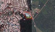 Продается зем.участок 3,5га, Истринский район, д.Сафонтьево - Фото 2