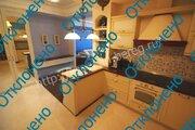 Двухкомнатная квартира в Гурзуфе в морской тематике, Купить квартиру в Ялте по недорогой цене, ID объекта - 318931433 - Фото 1