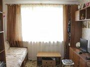 Продажа однокомнатной квартиры на улице Вишневского, 13 в Калуге, Купить квартиру в Калуге по недорогой цене, ID объекта - 319812776 - Фото 2