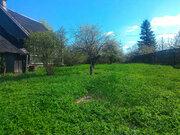 Продается участок под Павловском 15 соток ИЖС с домом на берегу реки - Фото 4