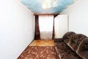 2-х квартира на карбышева - Фото 4