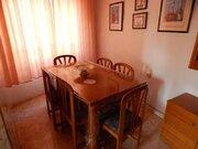 68 000 €, Продажа квартиры, Торревьеха, Аликанте, Купить квартиру Торревьеха, Испания по недорогой цене, ID объекта - 313144953 - Фото 3
