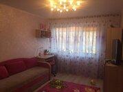 Продам двухкомнатную квартиру на Чайковского - Фото 4