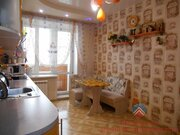 Продажа квартиры, Новосибирск, Ул. Титова, Продажа квартир в Новосибирске, ID объекта - 325445167 - Фото 5