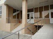 Продажа готового бизнеса, Краснодар, Ул. Алма-Атинская - Фото 2