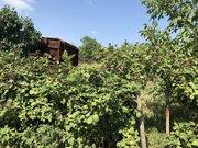 Предлагаю к продаже зем. участок в п.Верхнебаканский г.Новороссийск - Фото 3