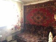 3-комн, город Нягань, Купить квартиру в Нягани по недорогой цене, ID объекта - 313431152 - Фото 5