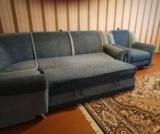 Снять квартиру ул. 60 лет Октября