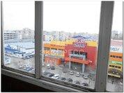 Продам 1-комн. квартиру, 4 мкр, Александра Логунова, 12 - Фото 3