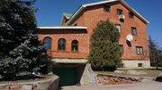 Продам коттедж 850 кв.м. на участке 21 сот. в Николо-Урюпино - Фото 2
