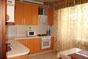 Квартира, Купить квартиру в Калининграде по недорогой цене, ID объекта - 325405309 - Фото 8