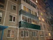 Продается 3-х комнатная квартира в г. Подольск, ул. Ульяновых, д. 17. - Фото 1