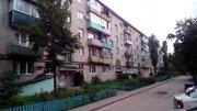 Продажа квартиры, Воронеж, Ленинский пр-кт.