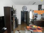 Апартаменты в Аквамарине, Купить квартиру в Севастополе по недорогой цене, ID объекта - 319110737 - Фото 16