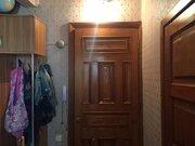 Продажа квартиры, Волжский, Ул. Набережная - Фото 2