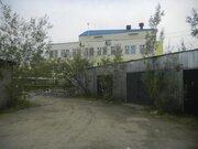 Продажа гаража, Якутск, Ул. Каландарашвили, Продажа гаражей в Якутске, ID объекта - 400086550 - Фото 4