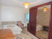 2 800 000 Руб., Продается трехкомнатная квартира на ул. Береговая, Купить квартиру в Калининграде по недорогой цене, ID объекта - 315229582 - Фото 9