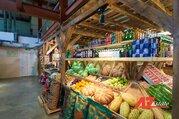 Аренда фермерского рынка в г. Звенигород, МО - Фото 4