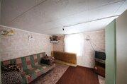 Продается дом по адресу г. Липецк, ул. Станционная 23а