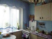 Продажа трехкомнатной квартиры на улице Мокроусова, 19 в Белгороде, Купить квартиру в Белгороде по недорогой цене, ID объекта - 319752002 - Фото 1