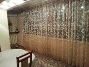 Продажа квартиры, Краснодар, Ул. Алма-Атинская - Фото 5
