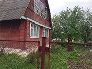Продажа коттеджей в Петушинском районе