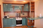 Продажа квартиры, Тюмень, Ул. Минская - Фото 1