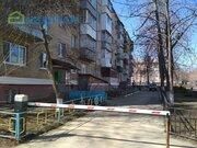 Однокомнатная квартира в кирпичном доме Некрасова 15 - Фото 4
