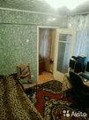 1 750 000 Руб., Квартира, ул. Савушкина, д.32, Продажа квартир в Астрахани, ID объекта - 331034045 - Фото 3